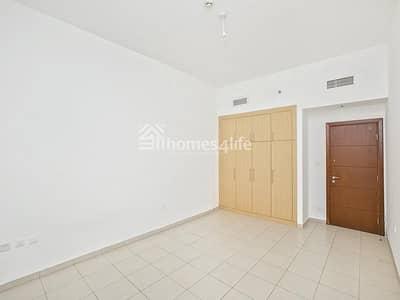 شقة 1 غرفة نوم للبيع في مدينة دبي للإنتاج، دبي - Move in Ready | Motivated Seller | Best Location