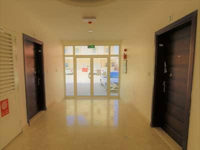 شقة 1 غرفة نوم للايجار في الحضيبة، رأس الخيمة - شقة في الحضيبة 1 غرف 20000 درهم - 4470172