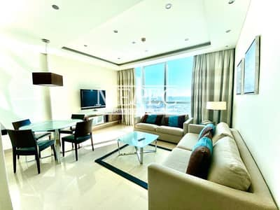 1 Bedroom Apartment for Sale in Jumeirah Lake Towers (JLT), Dubai - 1 Bed | Bonnington Tower | Vacant