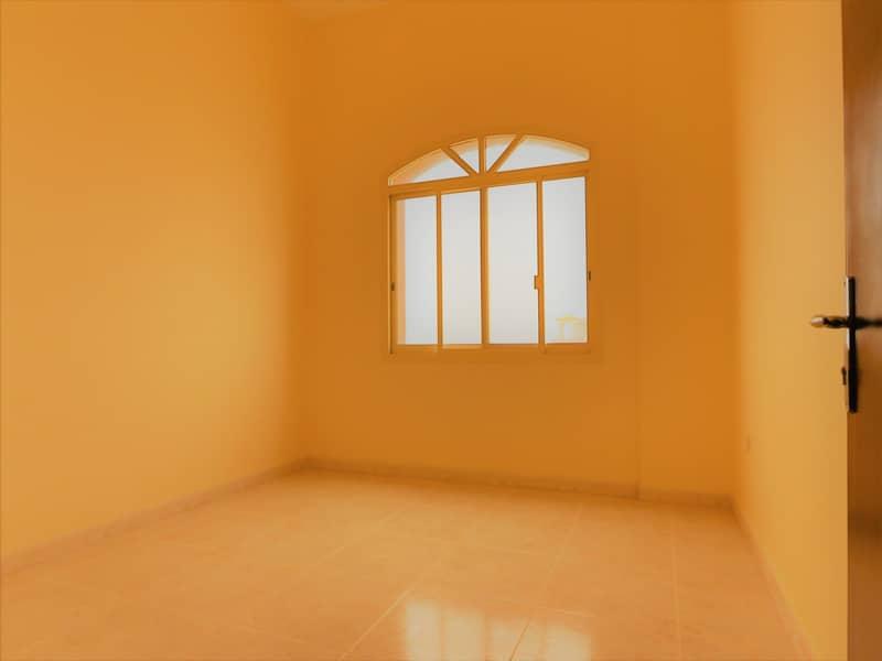 2 BHK | Khaldia building |No Commission