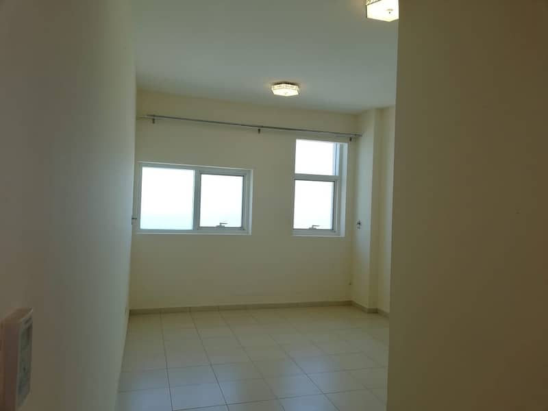 3 Bedroom apartment for sale in Ajman One Tower