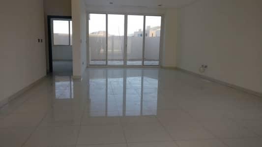 فیلا 5 غرف نوم للايجار في واجهة دبي البحرية، دبي - VILLA FOR RENT IN VENETO RESIDENCE