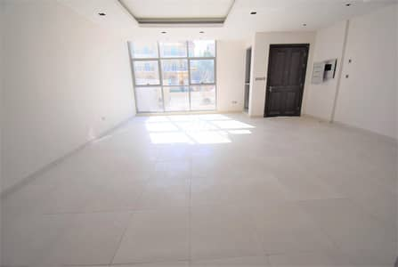 4 Bedroom Townhouse for Rent in Jumeirah Village Circle (JVC), Dubai - Prime Location|Luxury 4 BR + Maids Townhouse