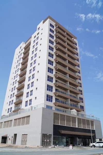 فلیٹ 1 غرفة نوم للبيع في الفرجان، دبي - Pay 10% | Ready to Move in | Al Furjan