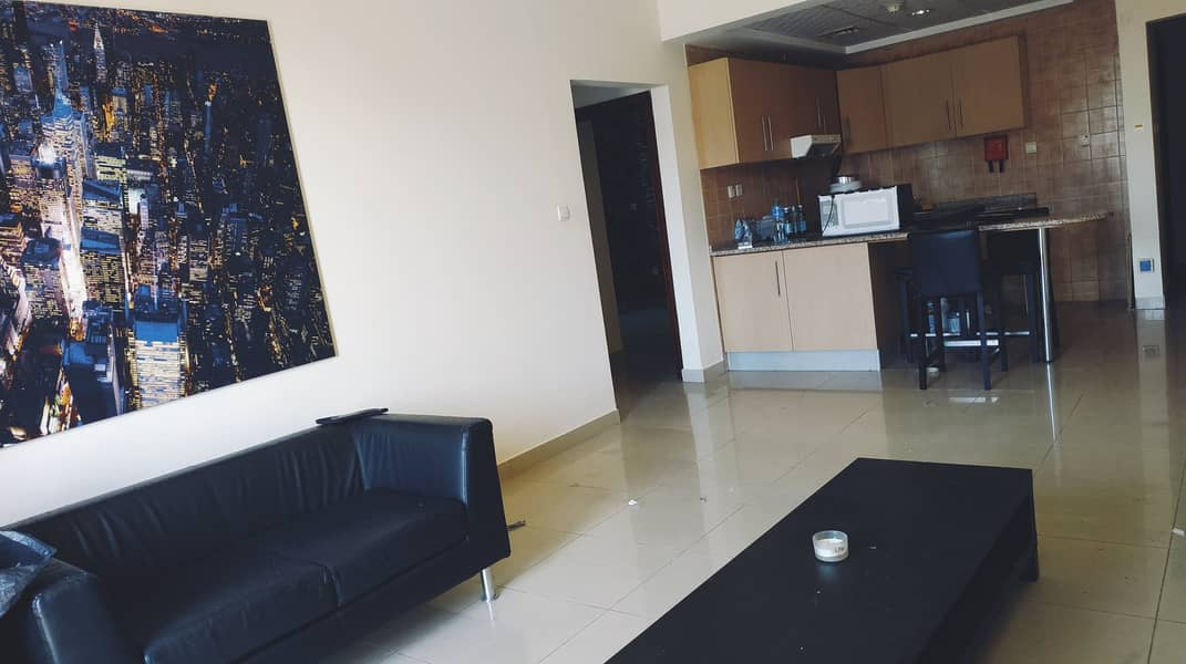 2 BHK FOR RENT IN PHASE-2 INTERNATIONAL CITY