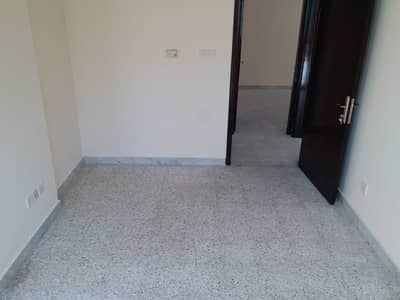 3 Bedroom Flat for Rent in Tourist Club Area (TCA), Abu Dhabi - OFFER! 3 BHK Living hall With Balcony In Tourist Club Near Salama Hospital.