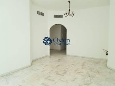 شقة 2 غرفة نوم للايجار في التعاون، الشارقة - Best Offer 2 Bedroom 45days Free Taawun