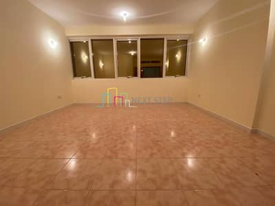 Attractive 2 BHK with Store and Balcony Near Salama Hospital