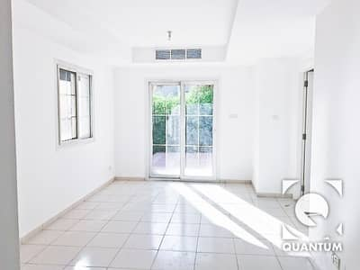 2 Bedroom Villa for Rent in The Springs, Dubai - Well Priced   4E   Back To Back   Vacant
