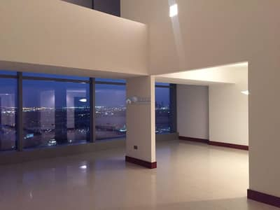 2 Bedroom Apartment for Rent in World Trade Centre, Dubai - Reduced Rent Furnished Luxuary 4Br Duplex Apartment for Rent  in Jumeirah Living