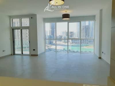 شقة 3 غرف نوم للايجار في جزيرة الريم، أبوظبي - One Month Free! Brand New 3BR/No Agency Fee