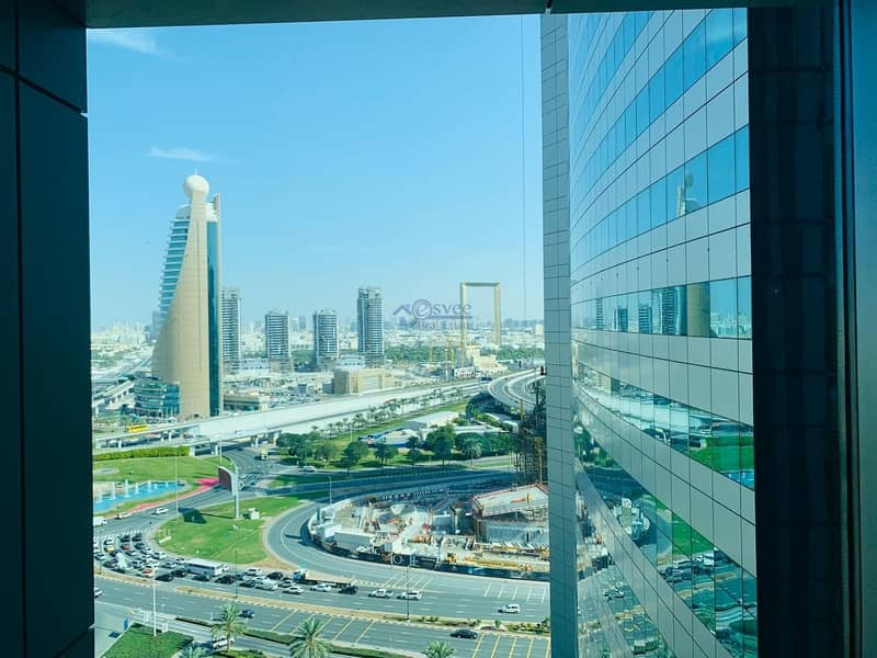 13 Best 2Br Apartment !!! Luxuary 2Br Simplex Apartment for Rent in Jumeirah Living