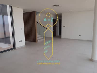 5 Bedroom Villa for Rent in Yas Island, Abu Dhabi - 1