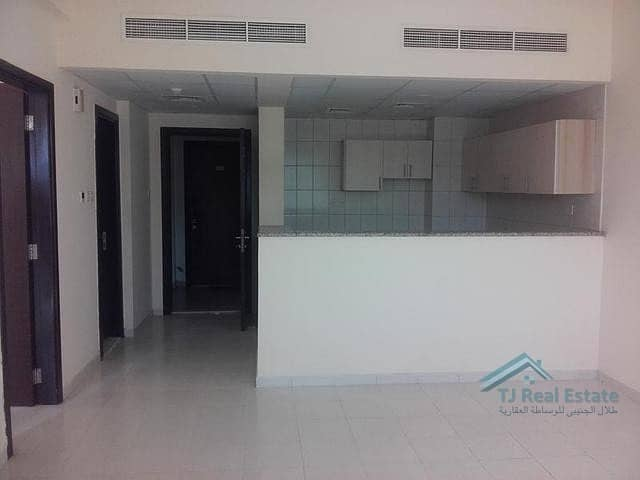 2 WELL MAINTAINED 1BR HALL WITH BEST PRICE FOR RENT 31K l4CHK
