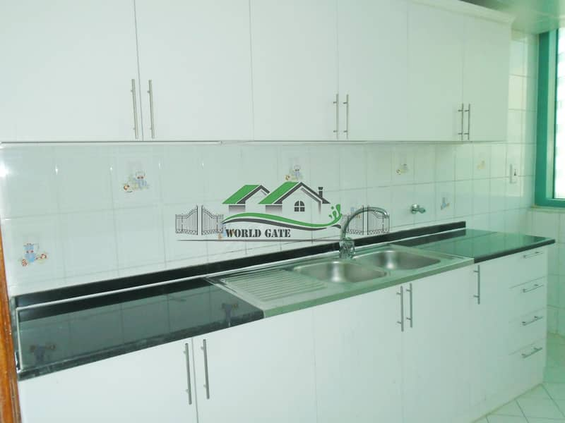 2 Massive 3BR Apartment at Best Reduced Price!