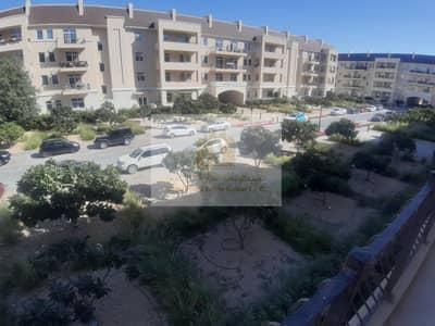 شقة 2 غرفة نوم للايجار في موتور سيتي، دبي - 2 bhk in WIDCOMBE HOUSE 1 for Rent