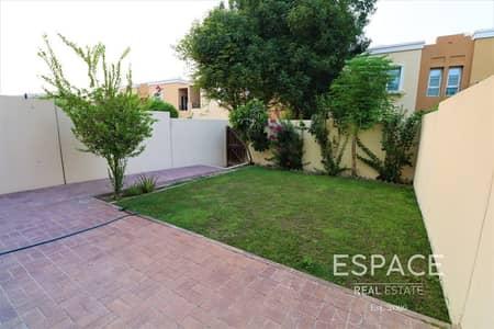 فیلا 2 غرفة نوم للايجار في المرابع العربية، دبي - 2 Beds | Close to Park | Quiet Location