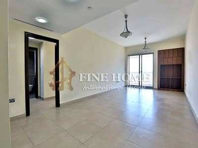 1 Bedroom Apartment for Rent in Al Nahyan, Abu Dhabi - Spacious & Amazing 1BR Apartment
