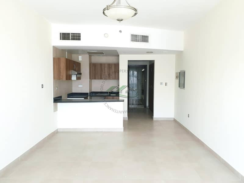 Genuine Price! Well Maintained & Affordable Studio!