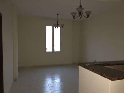 1 Bedroom Flat for Sale in International City, Dubai - Vacant 1BHK (With Balcony) For Sale In France Q Cluster