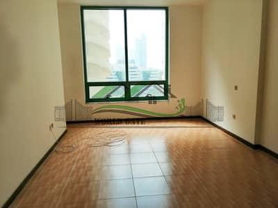 شقة 4 غرف نوم للايجار في منطقة الكورنيش، أبوظبي - Majestic 4BR+MR with All Facilities in Corniche!