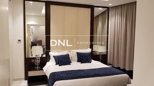 3 Bedroom Apartment for Sale in Town Square, Dubai - No Agency Fees | Perfect Investment | Unique Floor Plan