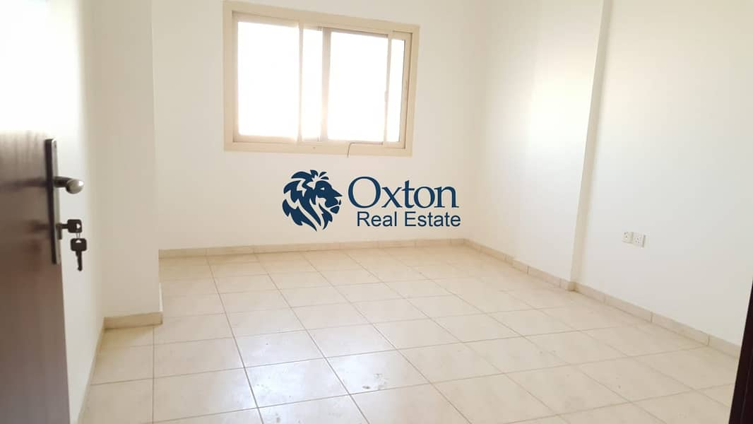 Very Cheap 2 Bedroom Available in Al Khan