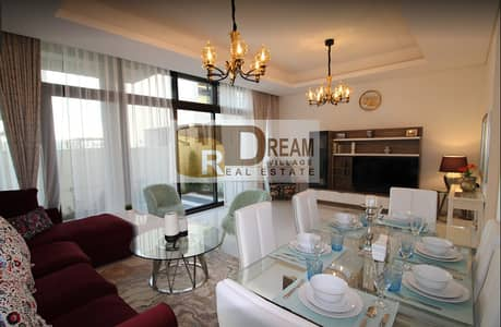 6 Bedroom Villa for Sale in Umm Suqeim, Dubai - Ready To Move -Luxury Stand Alone Villa - 6 Bed Room  FREEHOLD