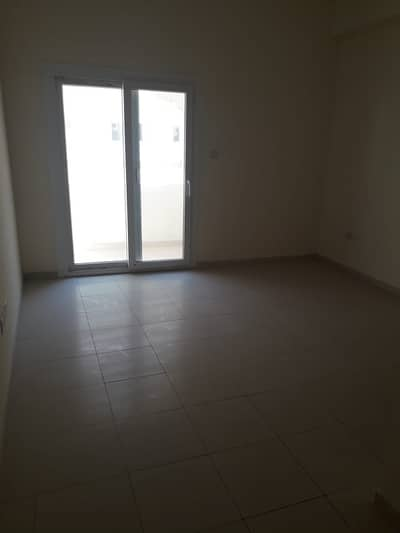 1 Bedroom Apartment for Rent in Al Warqaa, Dubai - WE HAVE CHEAPER 1 BHK JUST AED 35999 WITH 2 MONTH FREE