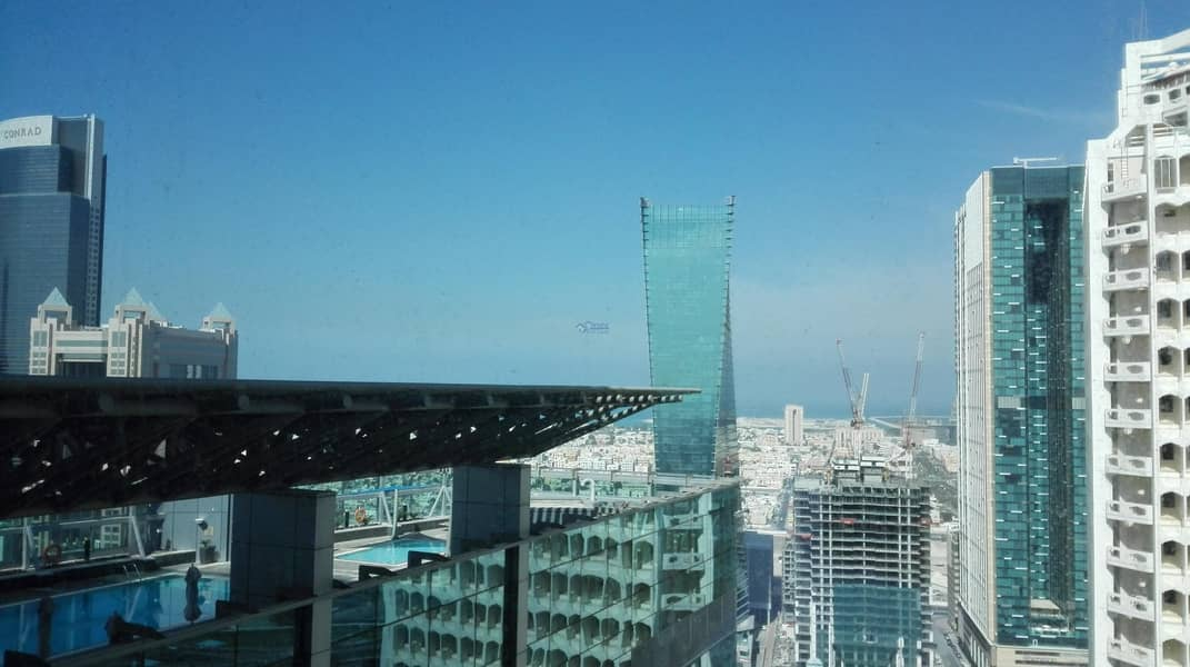 14 Reduved price Luxuary 3Br Duplex Apartment for Sale n Jumeirah Living