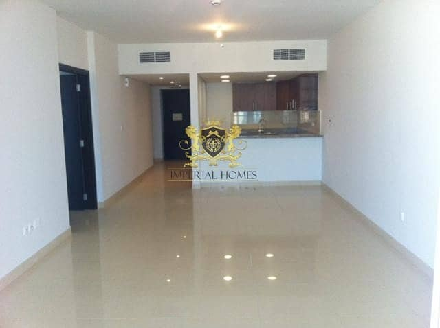 1 1 Bed : 1250sqft ( Movenpick Laguna Tower - JLT ) @AED975k