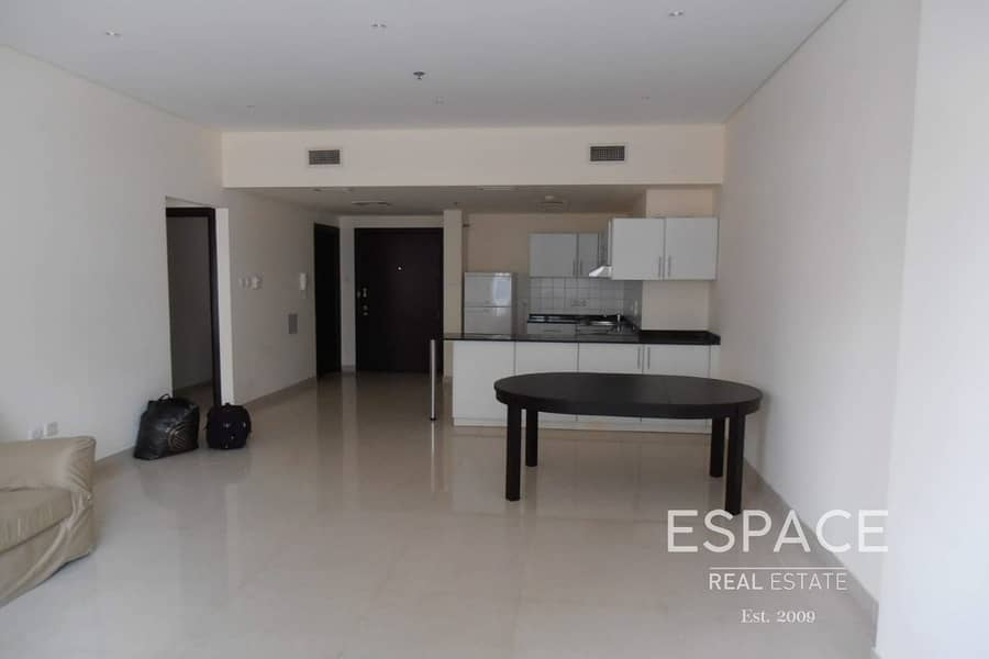 Chiller Free   2Bed Apart   Yacht Bay Tower