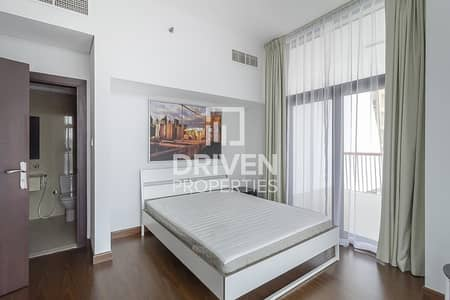 1 Bedroom Flat for Sale in Dubai Silicon Oasis, Dubai - Modern and Stylish Unit | Excellent View