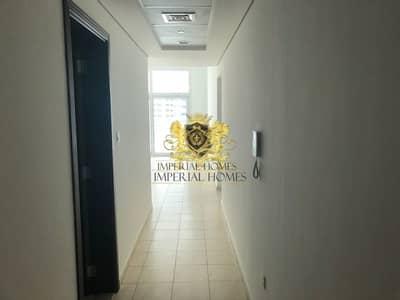 2 Bedroom Apartment for Rent in Barsha Heights (Tecom), Dubai - 2 Bedroom for Rent I Vacant I High floor