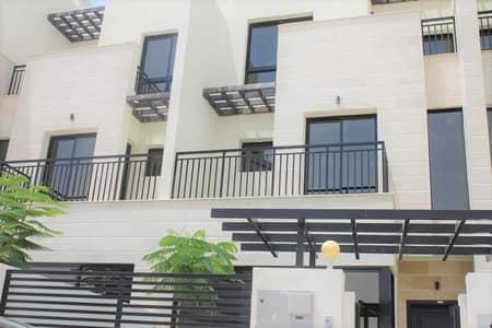 فیلا 4 غرف نوم للبيع في قرية جميرا الدائرية، دبي - Brand New | 4 BR Villa | Private Lift | JVC