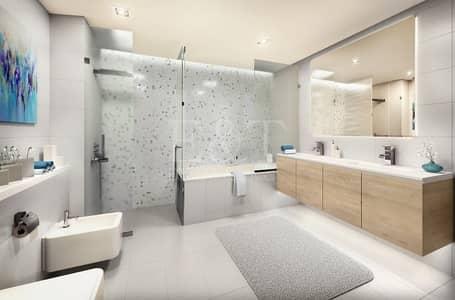 فیلا 3 غرف نوم للبيع في جزيرة ياس، أبوظبي - Amazing Location - Brand New I  Call & Own It Now
