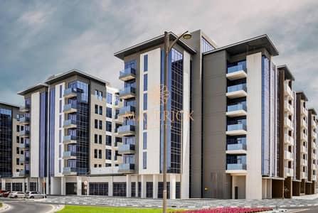 فلیٹ 2 غرفة نوم للايجار في الميناء، دبي - Brand New 2Bed + Balcony | Huge + Bright Layout