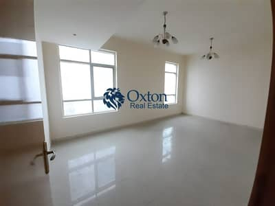 2 Bedroom Flat for Rent in Al Taawun, Sharjah - Spacious 2-BHK 1 Month Free Parking Free  Balcony In Al Taawun