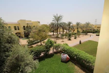 2 Bedroom Villa for Rent in Dubailand, Dubai - Great Offer 2 BR Villa I Al Waha I Dubailand