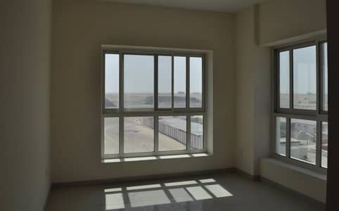 2 Bedroom Apartment for Rent in International City, Dubai - TWO BEDROOM APARTMENT  AVAILABLE FOR RENT WITH KITCHEN APPLIANCES