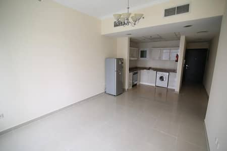 1 Bedroom Flat for Sale in Jumeirah Lake Towers (JLT), Dubai - URGENT SALE EXCELLENT 1 BEDROOM NEXT TO JLT METRO