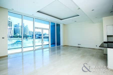 1 Bedroom Apartment for Sale in Palm Jumeirah, Dubai - 1 Bed | Cheapest on Market | Vacant Now