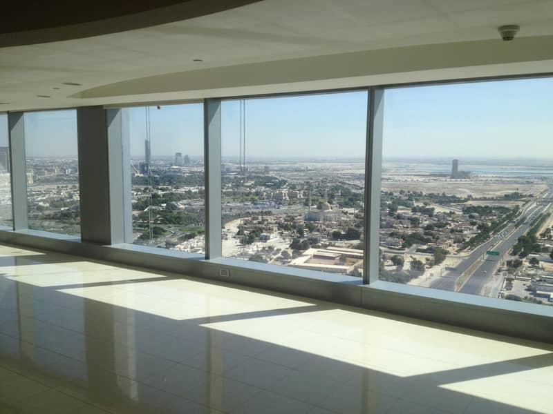 11 RENT REDUCED !!!! BEST APARTMENT !!Luxuary 3Br Simplex Apartment for Rent in Jumeirah Living