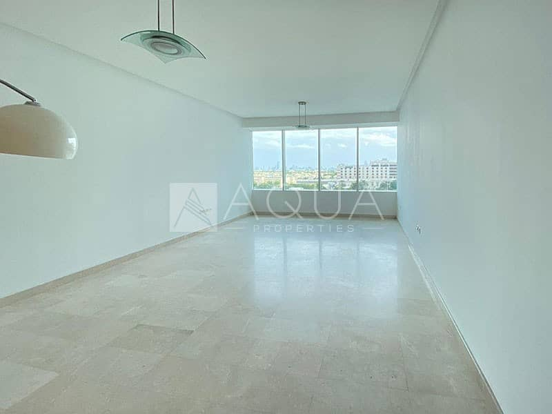 2 4 Cheques | Brand New Fully Furnished 1 Bed