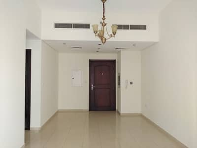 Best Offer Spacious 2BR For Rent In Al Barsha 1
