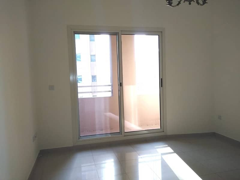 2 Best Offer Spacious 2BR For Rent In Al Barsha 1