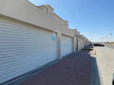 4 Bedroom Villa for Rent in Barashi, Sharjah - Beautiful 4-Bedrooms villa for rent in Al Barashi Sharjah Call (Mazhar)