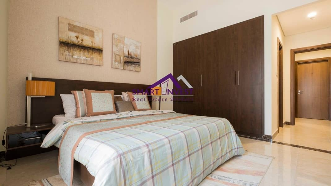 1BR Apts from AED 876K with Payment Plan (25/755) in JVC