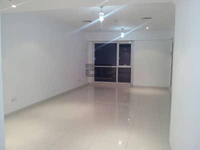 فلیٹ 1 غرفة نوم للايجار في أبراج بحيرات الجميرا، دبي - AL SHERA