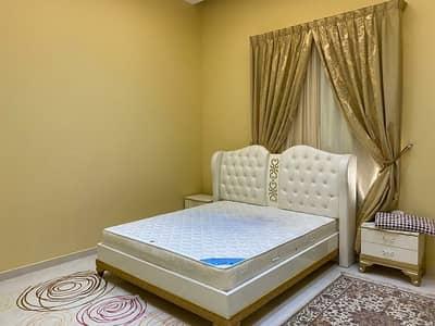 4 Bedroom Villa for Sale in Al Dhait, Ras Al Khaimah - 2 floor deluxe with furniture